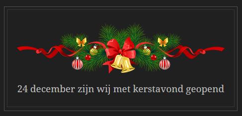 fogos-met-kerst-geopend